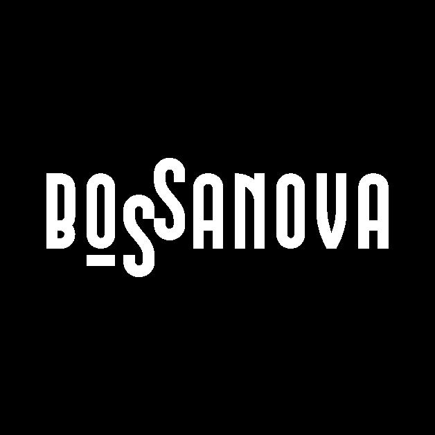 logotipo-corretores-bossanova